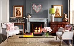 Architectural_Digest_March_2012