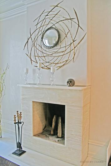 Marble_Tile_Fireplace
