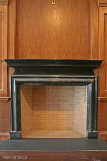 Black_Marble_Fireplace